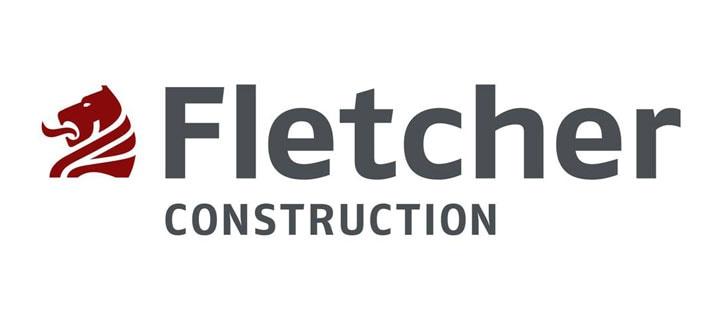 customer-fletcher-construction - Supply Force International