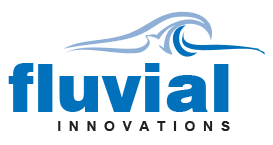 Fluvial Innovations