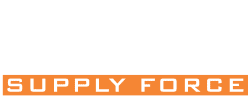 Supply Force International Sticky Logo Retina