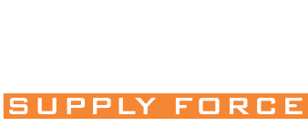 supply force international