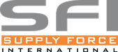 Supply Force International Logo