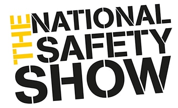 National Safety Show 2017