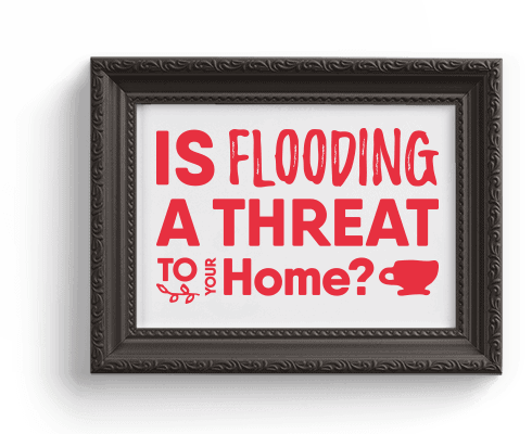 is-flooding-a-threat-to-your-home-400